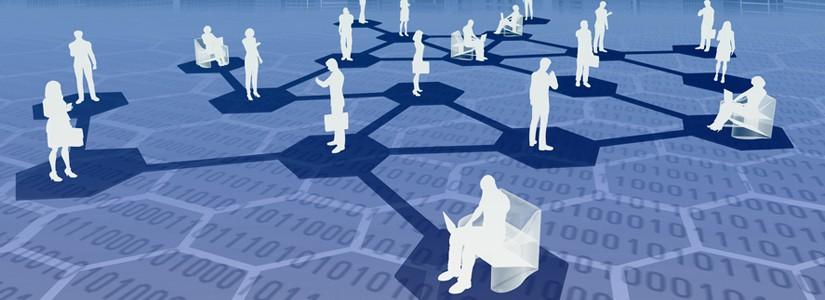 Понятие информационного общества